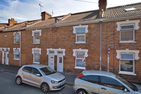 3 bedroom terraced house to rent - Bailey Street, Bridgwater