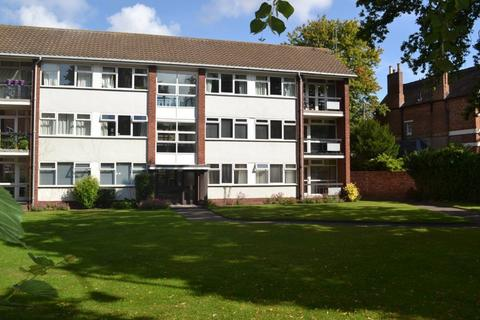 2 bedroom apartment to rent - Arlington Avenue, Leamington Spa