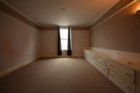 1 bedroom flat to rent - Helston Town Centre