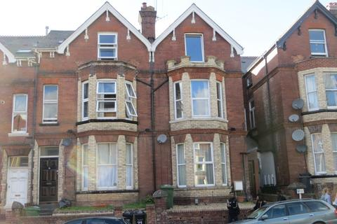 2 bedroom apartment to rent - Mowbray Avenue, Exeter