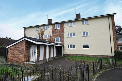 2 bedroom apartment for sale - Churchdown, Gloucester
