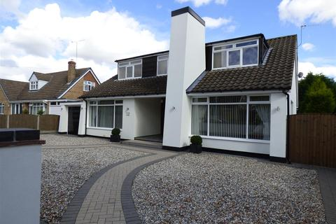 4 bedroom detached house for sale - Wolfreton Garth, Kirk Ella, Hull
