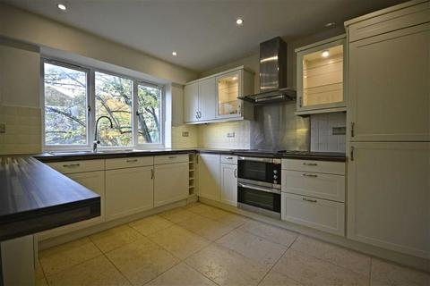 3 bedroom maisonette to rent - St Marys Square, Gloucester