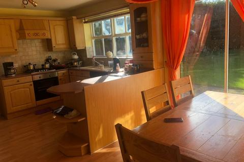 4 bedroom detached house for sale - High Heaton, Newcastle upon Tyne