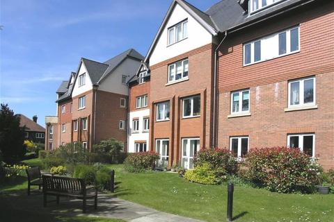 1 bedroom flat for sale - Shardeloes Court, Cottingham, East Yorkshire