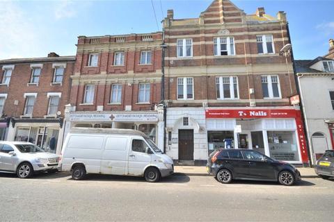 2 bedroom apartment for sale - Eastgate Street, Gloucester, GL1