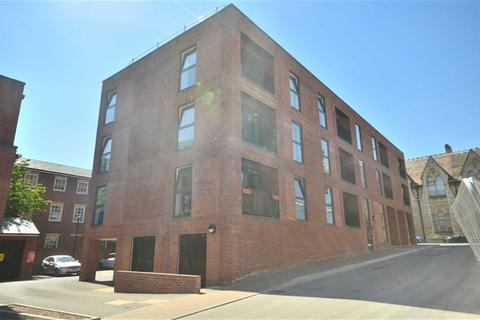 2 bedroom apartment for sale - Kiln Close, Gloucester, GL1
