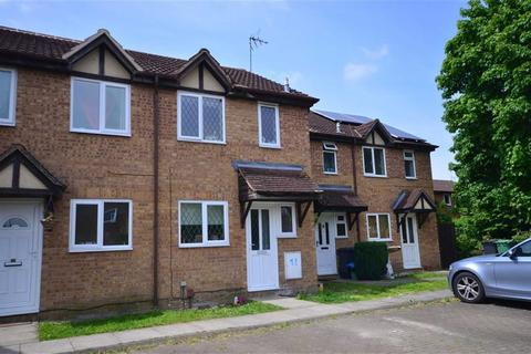 2 bedroom terraced house to rent - Calderdale, Gloucester