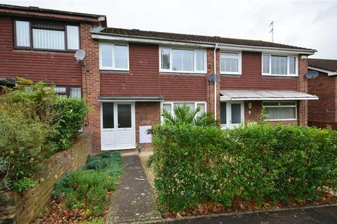3 bedroom terraced house to rent - Curlew Road, Gloucester
