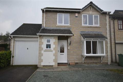 3 bedroom detached house to rent - Thomas Stock Gardens, Abbeymead, Gloucestershire