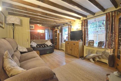 3 bedroom cottage for sale - Millbrook Street, Gloucester, GL1