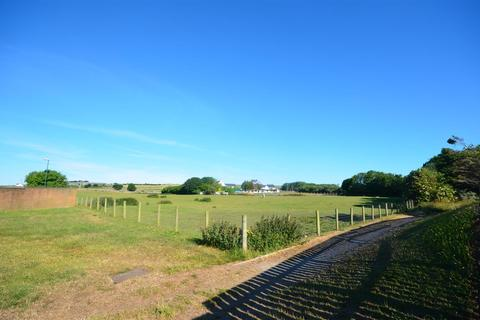Land for sale - Shearwater, Whitburn, Sunderland