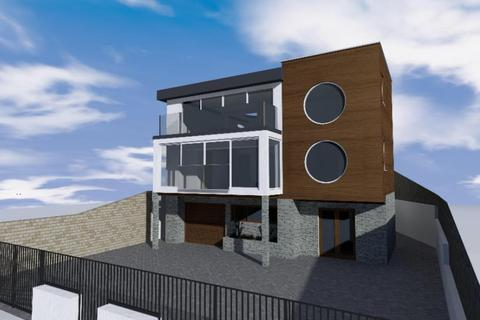4 bedroom detached house for sale - Shore Road, Sandbanks,Poole