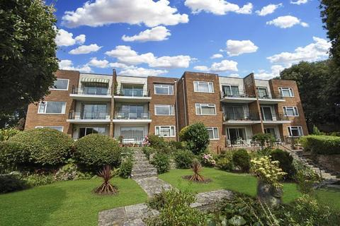 2 bedroom apartment for sale - LILLIPUT, Poole