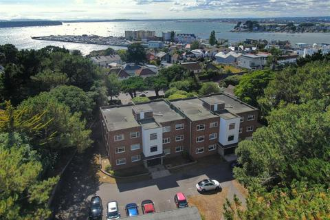 2 bedroom apartment for sale - Lilliput, Poole BH14
