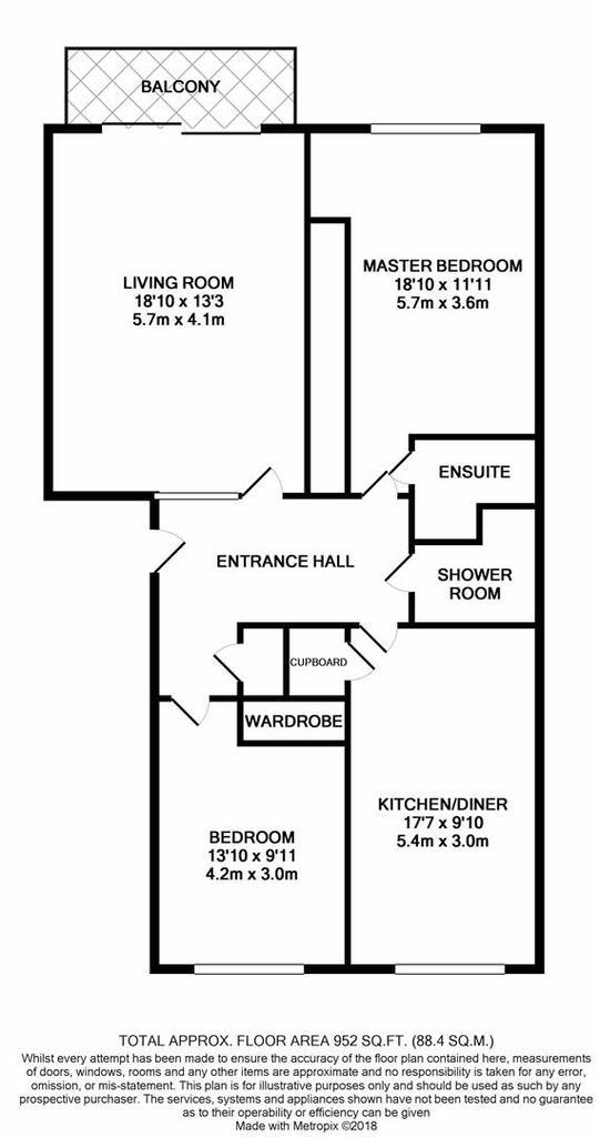Floorplan: Bh148hz print.JPG