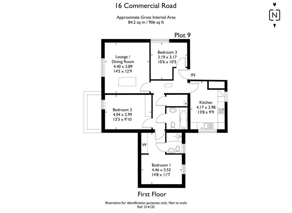 Floorplan: 16 Commercial Road 214132 fp Plot 9.jpg