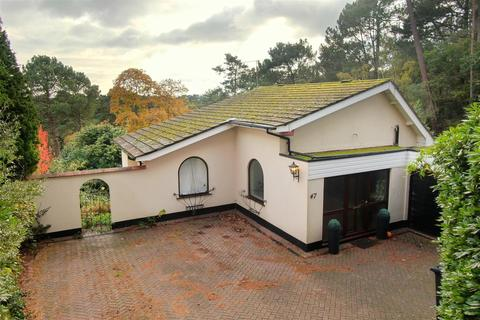 Land for sale - Lower Parkstone, Poole
