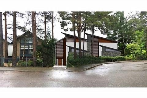 Land for sale - Canford Cliffs, Poole