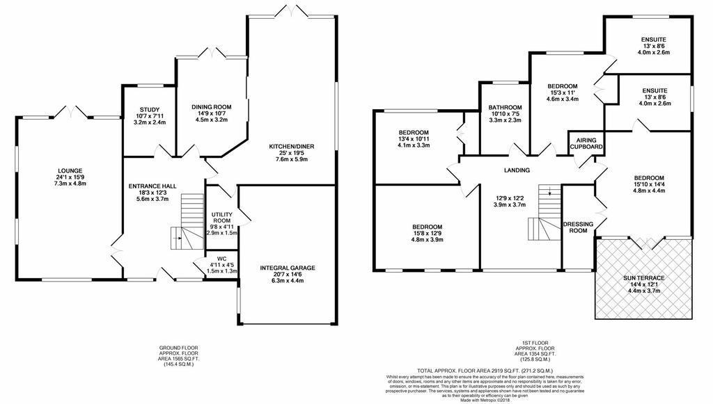 Floorplan: 35 Brownsea View Avenue print.JPG