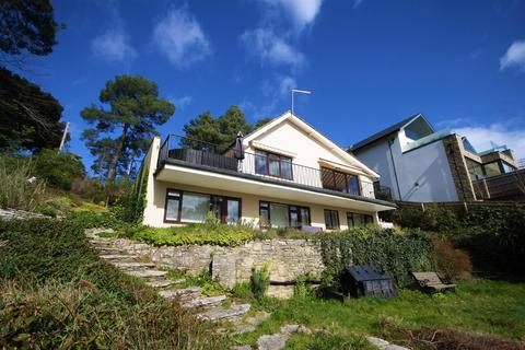 4 bedroom detached house for sale - Clifton Road, Poole