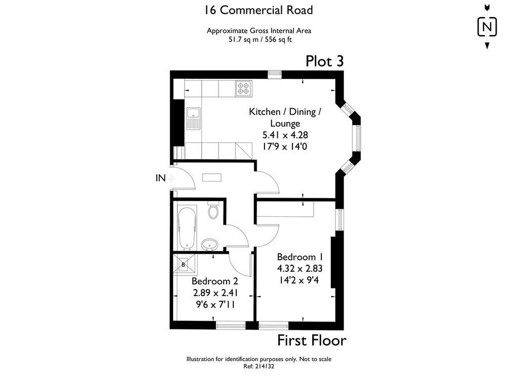 Floorplan: 16 Commercial Road 214132 fp Plot 3.jpg