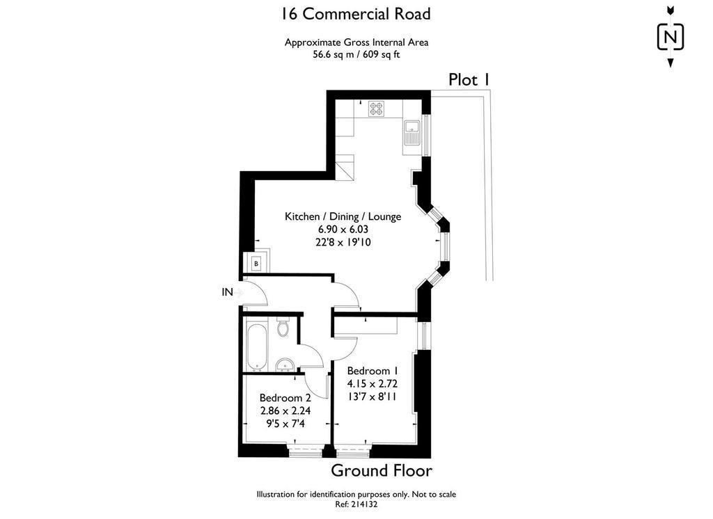 Floorplan: 16 Commercial Road 214132 fp  Plot 1.jpg