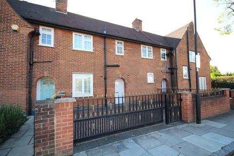 3 bedroom house for sale - Hemlock Road, London