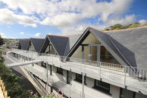 3 bedroom apartment for sale - Windmill Hill, Central Area, Brixham, TQ5