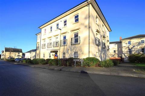 2 bedroom apartment for sale - Brockweir Road, Cheltenham, Gloucestershire