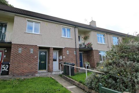 2 bedroom flat for sale - Thornacre Road, Shipley