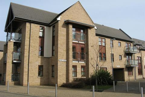 2 bedroom apartment for sale - Town Corner, St James, Northampton
