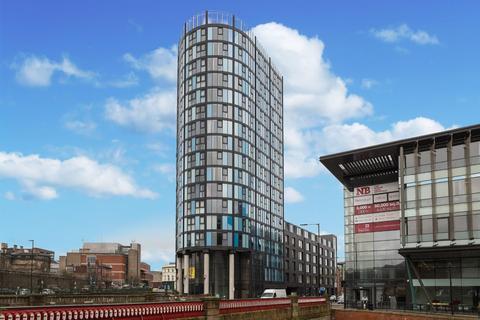 2 bedroom apartment for sale - I Quarter, Blonk Street, Sheffield S3