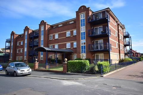 1 bedroom apartment for sale - Kings Road, Lytham St Annes, FY8