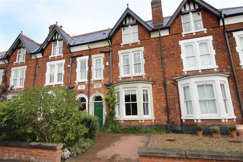 6 bedroom terraced house for sale - Belper Road, Derby