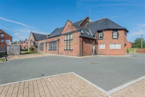 2 bedroom apartment for sale - St Hughes Lodge, Armley Lodge Road, Leeds, West Yorkshire, LS12