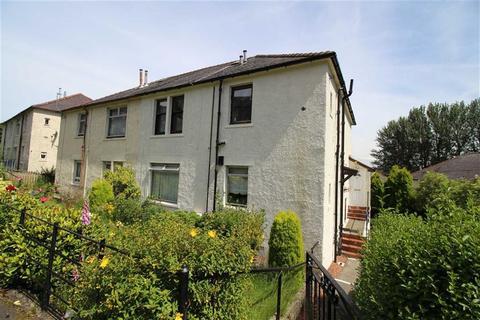2 bedroom flat to rent - Gael Street, Greenock, Renfrewshire