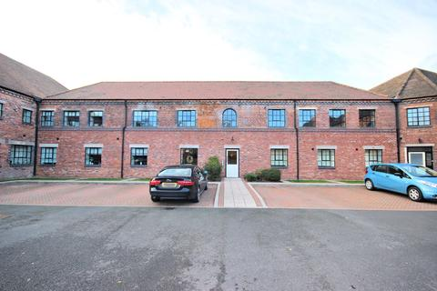 2 bedroom apartment to rent - Woodcock Mews, Brierley Hill, DY5