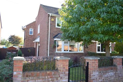 4 bedroom townhouse for sale - Moss Walk, Chelmsford, CM2