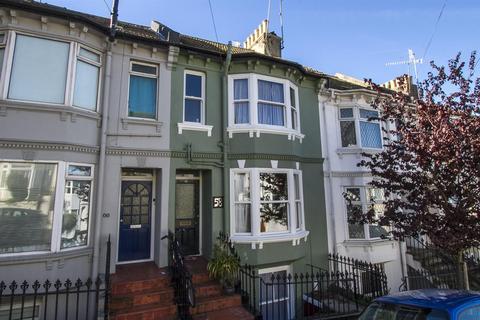 1 bedroom flat for sale - Newmarket Road