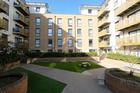 1 bedroom apartment for sale - Dunn Side, Chelmsford, CM1