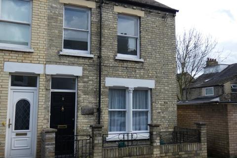 3 bedroom house to rent - Belgrave Road