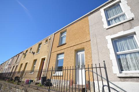 2 bedroom terraced house to rent - Neath Road, Plasmarl, Swansea, SA6