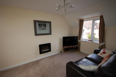 1 bedroom terraced house for sale - The Old Common, Chalford, Stroud