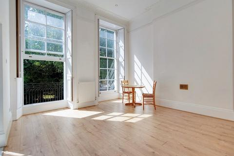 1 bedroom apartment to rent - Dorset Square, Marylebone, London, NW1