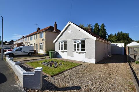 3 bedroom detached bungalow for sale - Charles Avenue, Norwich