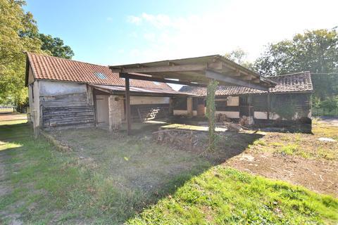 4 bedroom barn for sale - Hoxne Road, Denham, Suffolk