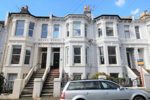 5 bedroom terraced house for sale - Stanford Road, Brighton, BN1 5DH