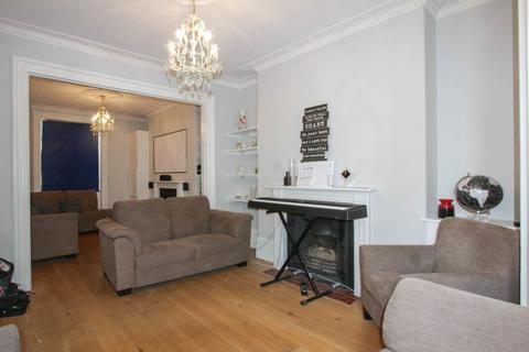 5 bedroom terraced house to rent - Grafton Street, Brighton