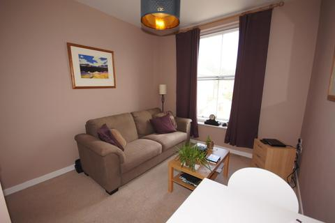 1 bedroom apartment to rent - High Street, Tarporley